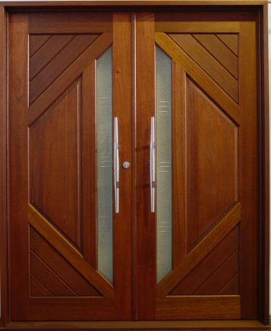 820mm doors the door keeper bundaberg doors entrance for House main double door designs